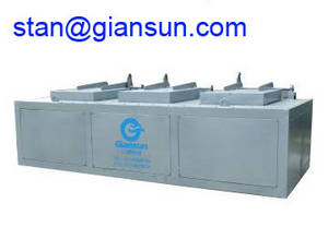 Wholesale extrusion die: Aluminum Profile Aging Furnace,Table,Die Oven,Die Furnace,Billet Log Heating Furnace,Extrusion Press