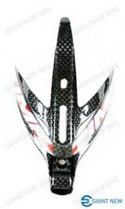 Wholesale carbon bottle cage: Carbon Bottle Cage Gn-BC05