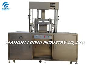 Wholesale eyeshadow: powder Cake/Eyeshadow/Blusher Cosmetic Powder Press Machine