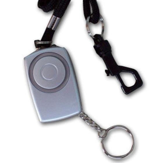 Sell PA-1C Personal alarm