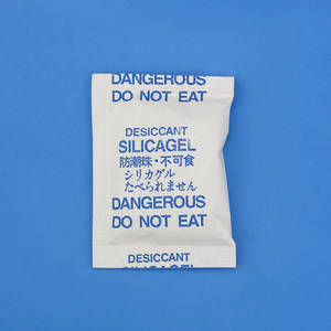 Wholesale Silica Gel: Silica Gel