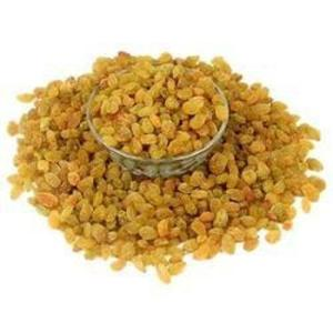 Wholesale Grapes: Sundried Raisins Dried Grapes Golden