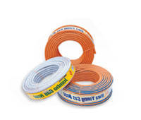 Wholesale hoses: Gas Hose