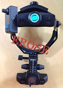 Wholesale Ophthalmoscope: Indirect Ophthalmoscope EROSE