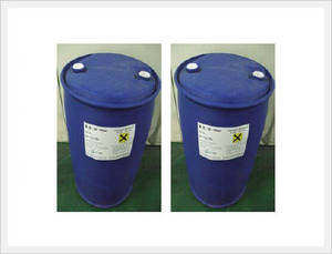 Wholesale Other Organic Chemicals: PPG Type Defoamer (Use To PCB Making Process)
