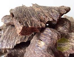 Wholesale wood chips: Agarwood / Agarwood Chips / Agar Wood / Aquilaria Crassna