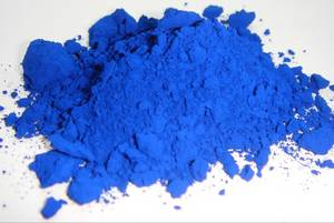 Wholesale Other Manufacturing & Processing Machinery: Bromphenol Blue Powder