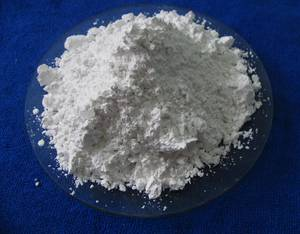 Wholesale oxide: First Grade Food Grade Calcium Oxide
