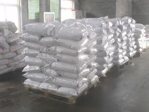 Wholesale betaine hydrochloride: Betaine HCl