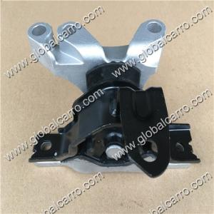 Wholesale Engine Mounts: 96626770 GM Chevrolet Caprice Engine Mount
