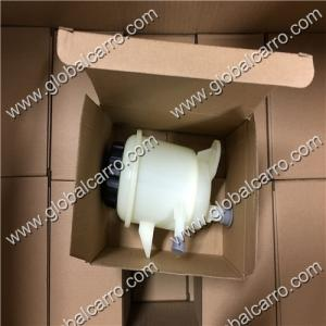 Wholesale daewoo: 96413748 GM Chevrolet Aveo Daewoo Expansion Tank