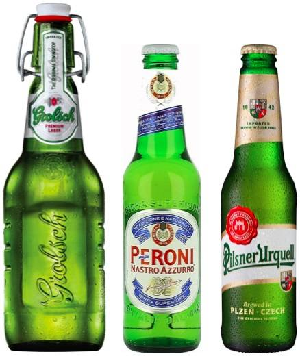 Sell Outstanding High Quality Heineken Beer from Holland