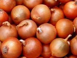 Wholesale onion: New Crop Fresh Yellow Onion