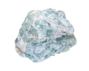 Wholesale Mineral & Metal Stocks: Calcium Fluoride