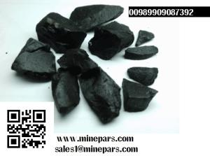Wholesale Other Ore: Gilsonite Supplier