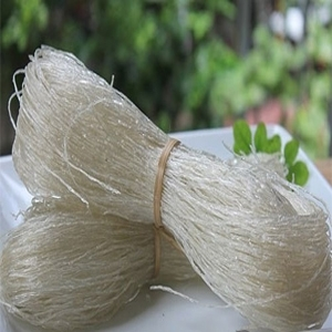 Sell Arrowroot vermicelli