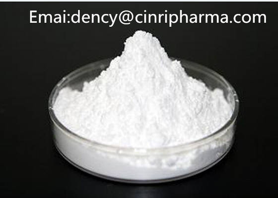 manufacturer: Sell Allopurinol/Allopurinol Manufacturer/CAS 315-30-0