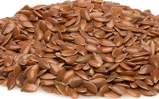tt in advance: Sell FLAX SEED