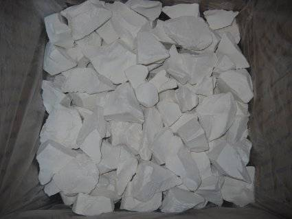 Sell Kaolin