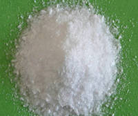 Sell Sodium Alginate