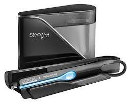 Sell l'oreal steampod