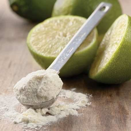 Sell lime powder