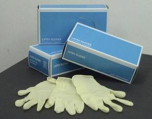Wholesale Surgical Glove: Latex Examination Gloves,Surgical Gloves,Nitrile Gloves ,