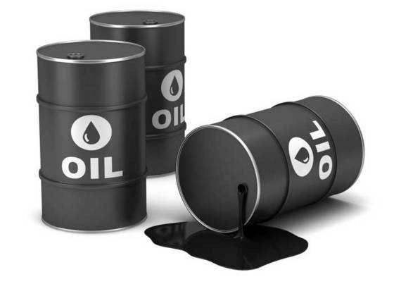 Sell Russian Export Blend Crude Oil-REBCO [GOST 9965-76]