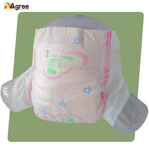 Wholesale baby diapers: Baby Diapers
