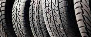 Wholesale tires: Used Tires