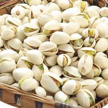 Wholesale nuts: Roasted Pistachio Nuts / Sweet Pistachio
