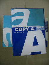 Wholesale a4 white copy paper: Multipurpose Double A4 Copy 80 GSM / White A4 Copy Paper A4 Paper 70g 80g