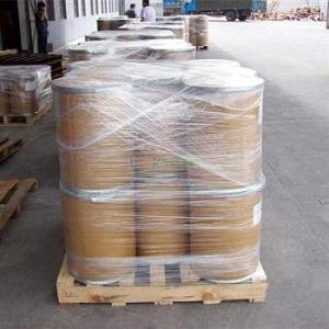 Wholesale Other Organic Chemicals: High Quality Pyrogallol for Sale