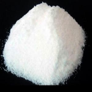Wholesale 99% purity: 99.99% High Purity Cesium Chloride for Sale