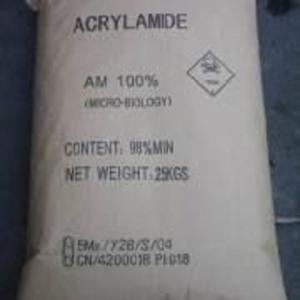 Wholesale golf product: POLY(ACRYLIC ACID-CO-ACRYLAMIDE), POTASSIUM SALT for Sale