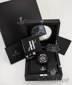 Wholesale Quartz Analog Watches: Quartz Analog Watches Watches Men Watches Women Watches Fashional