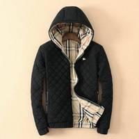 Men Jacket Designer Jacket Fashional Jacket