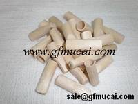 Sell wooden cigar tips/holders