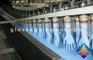 Wholesale acrylic beads: Nitrile Gloves Production Line& Nitrile Gloves Production Quipment China Suppliers