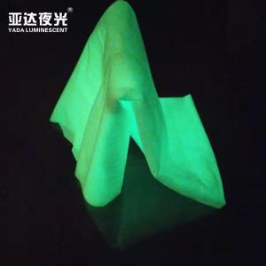 Wholesale glow stones: Luminescent  Craft Dolphin ,Toy Glow in the Dark Toy