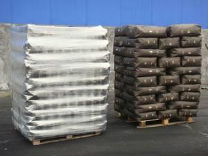Wholesale pigment carbon black: Pigment Carbon Black for Plastic S3