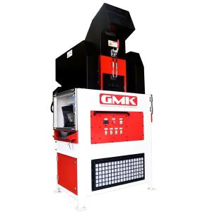 Wholesale granule: Scrap Cable Granulator(RECO130)