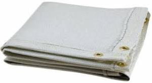 Wholesale bellow expansion joint: Fiberglass Fabric