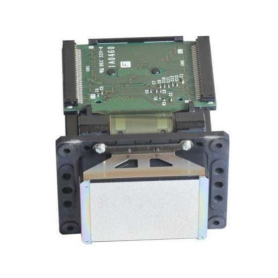 Sell Print Head Roland Solvent DX7 Printhead for XR-640/RA-640/XF-640/RE-640
