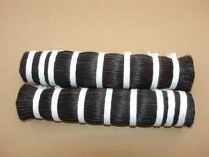 Wholesale fashion brushes: Horse Tail Mane Hair