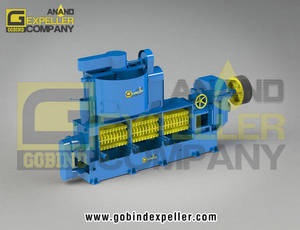 Wholesale oil expeller: Oil Expeller Machines