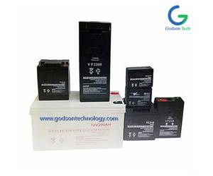 Wholesale lead acid battery: Lead Acid Battery
