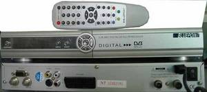 Wholesale dvb s: Digital Satellite Receiver |DVB-S |nagravision 2 Viaccess Ca FTA