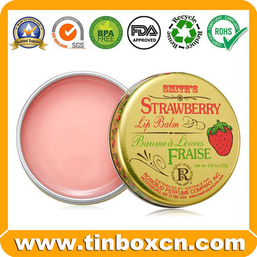 Sell High Quality Tin Can And Tin Box At www(.)tinboxcn(.)com
