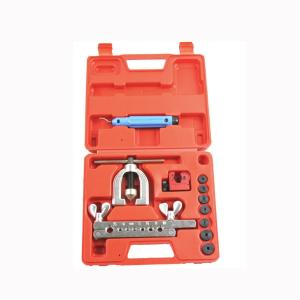 Wholesale Hand Tools: Double Flaring Tool KIT